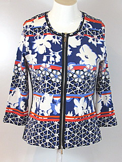 BETTY BARCLAY BLOUSE KM