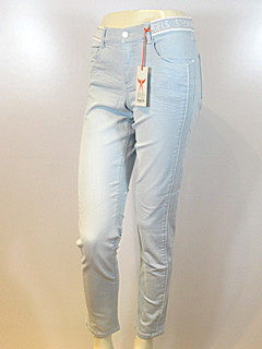 ANGELS PANTALON